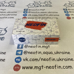 mgt Neofin Pro